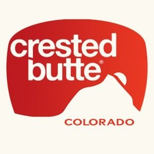 crested-butte-1
