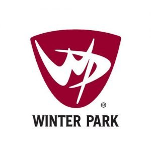 winter-park-resort-1381554260