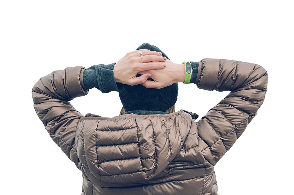 winter-coat-LARGE