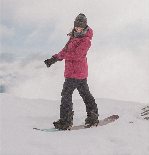 woman-snowboard-burton-SMALL