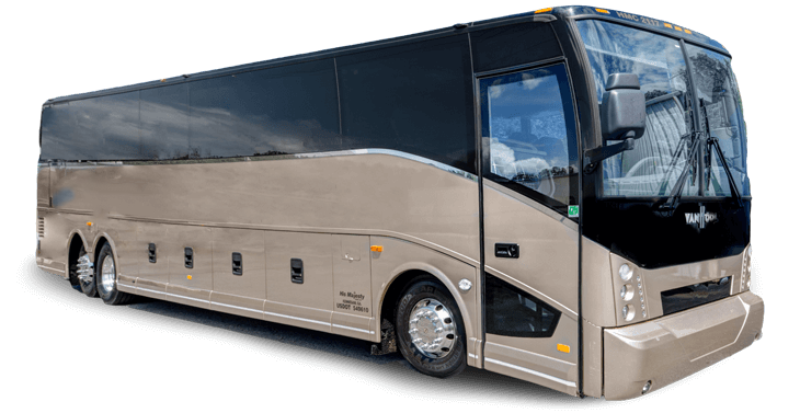 tour-bus-rental