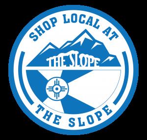 Shop LOCAL-final-01