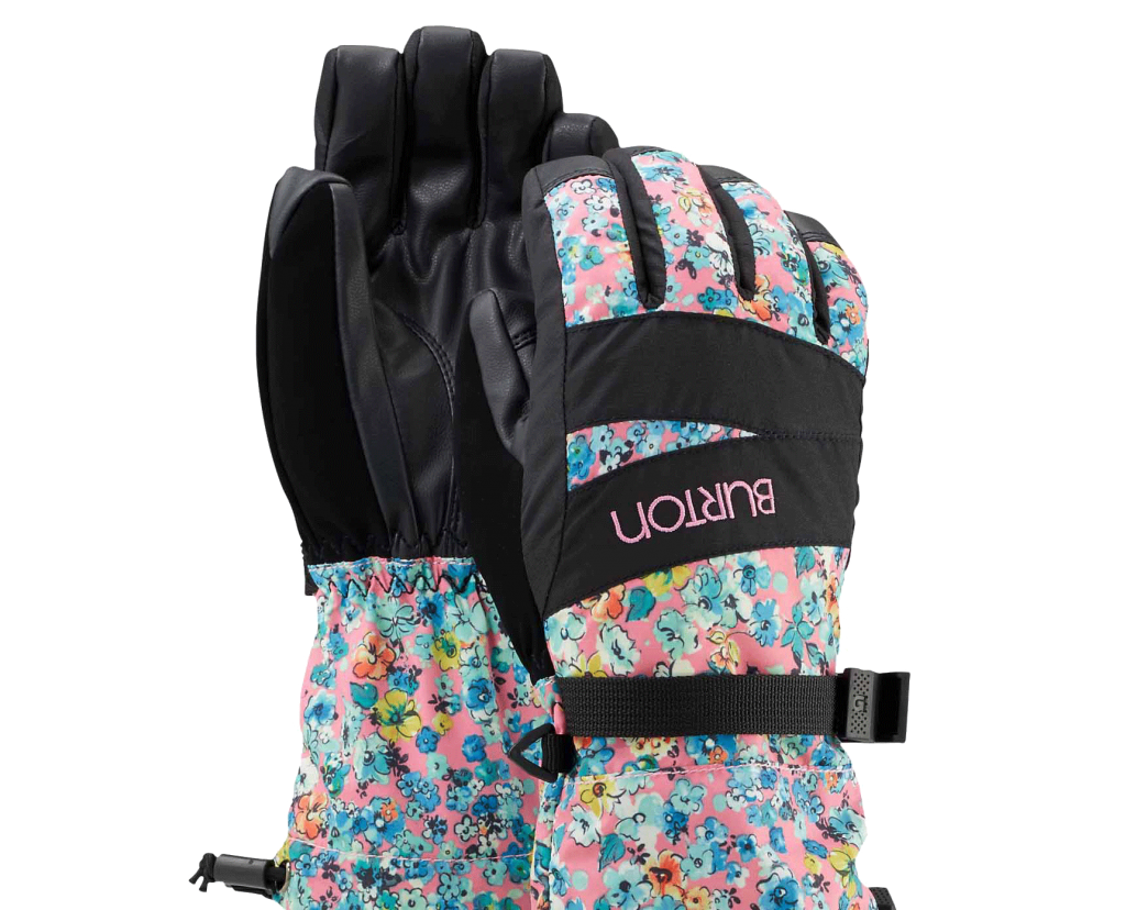 BURTON-GLOVES-1-1024x828