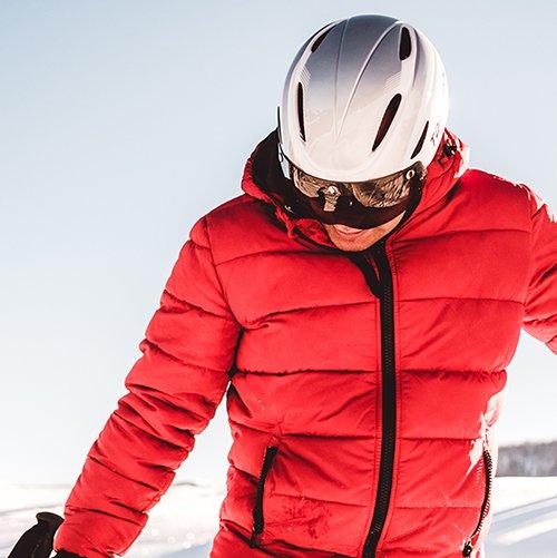 ski-jacket-500x500