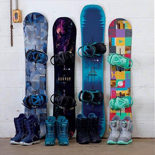 snowboards-burton-500x500