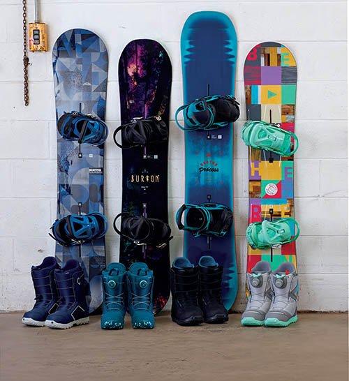 snowboards-burton-SMALL