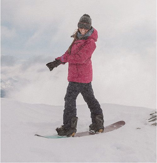 woman-snowboard-burton-SMALL