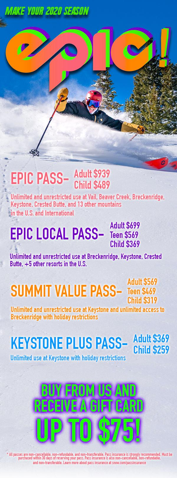 Epic Pass 19.20 for website