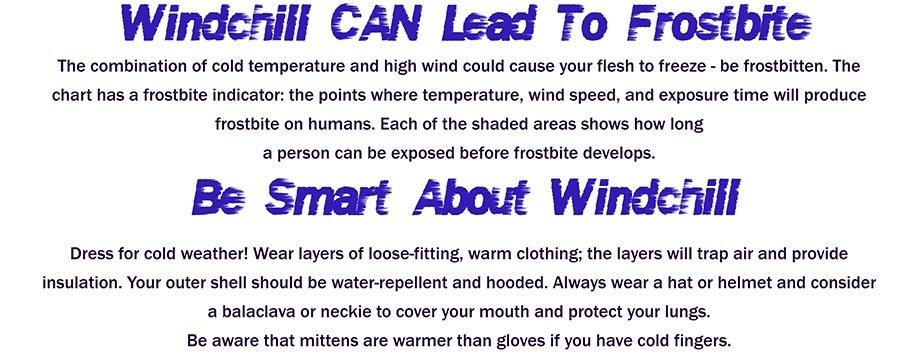 Windchill 02