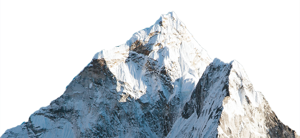 mountain_PNG16